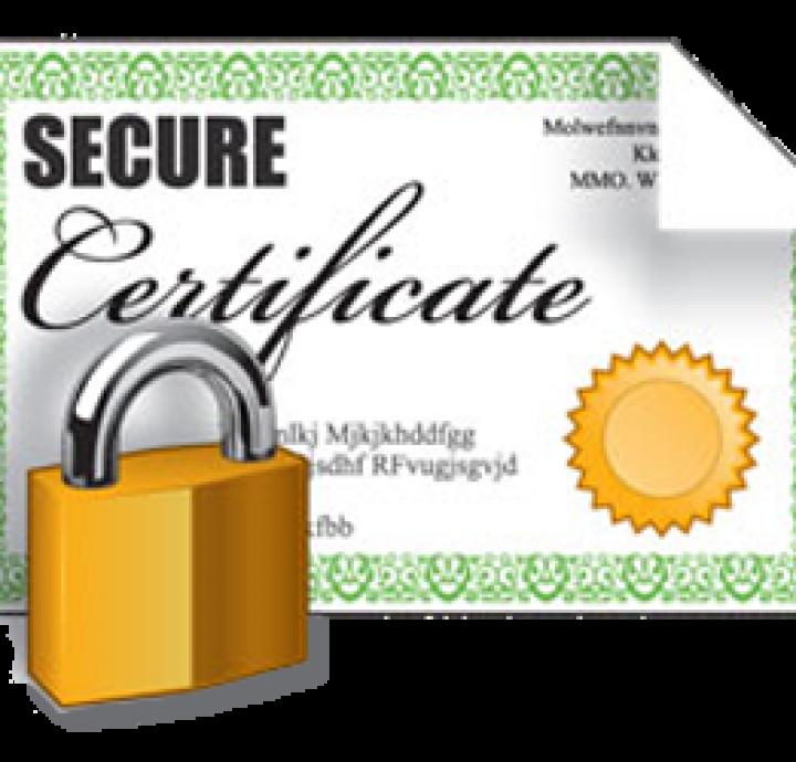 Solicitud o renovación de certificados electrónicos emitidos por FNMT-RCM de persona jurídica y entidades sin personalidad jurídica